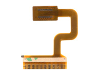 multilayer flexible circuits