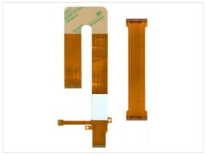 Low Cost Flexible Printed Circuit Boards Prototype,Flex PCB