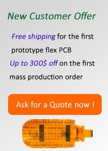 multilayer flexible circuits,rigid flex pcb | flex circuit manufacturer