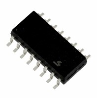TLP293-4 Toshiba Semiconductor